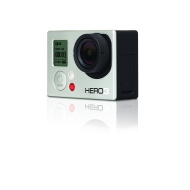 GoPro Hero3 White (2012)