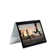 Google Pixelbook i5 8GB/128GB (GA00122)