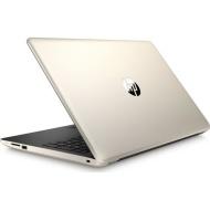 HP 15-bw066sa