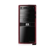 HP Pavilion Elite HPE-480uk Desktop PC
