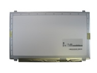 "LG LP156WH2(TL)(QB) LAPTOP LCD SCREEN 15.6"" WXGA HD LED DIODE (SUBSTITUTE REPLACEMENT LCD SCREEN ONLY. NOT A LAPTOP )"
