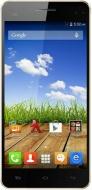 Micromax A190 Canvas HD Plus