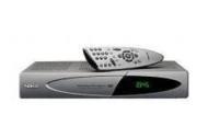Nokia Mediamaster 9902 S