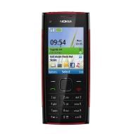 Nokia X2 Dual SIM / Nokia X2 RM-1013 / Nokia X2DS