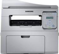 Samsung SCX-4321