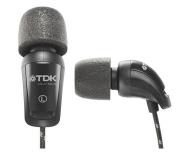 TDK EB900