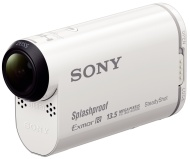 Sony HDR-AS100V / AS100VR