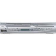 Sylvania DVD Player/VCR