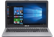 ASUS F541NA-GQ384T Notebook 15.6 Zoll