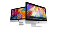 Apple iMac 21,5 tum