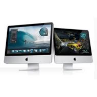 Apple iMac 3.06GHz