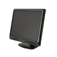 Daewoo L2200MD 22 inch Wide TFT LCD Monitor 1000:1 300cd/m2 1680x1050(SXGA) 5ms DVI-D