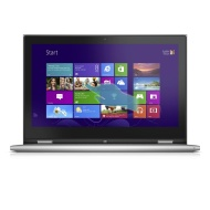 Dell Inspiron 13-7347 (7000 Series, 2014)