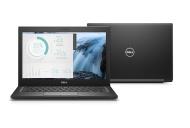 Dell Latitude 7280 (12.5-Inch, 2017)