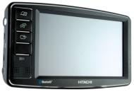 Hitachi MMP-501