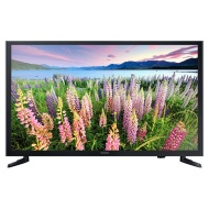 "LED J525D Series Smart TV - 32"" Class (31.5"" Diag.)"