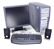 MPC Millennia 920i