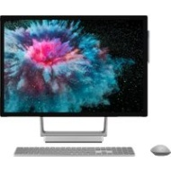 Microsoft Surface Studio 2 (2018)