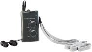NEWGEN MEDICALS - KT958 - Amplificateur Auditif