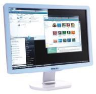 Philips 220X1SW