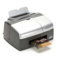 Polaroid Photo Printer w/Pictbridge
