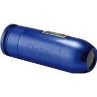 Rollei Bullet HD LITE 2