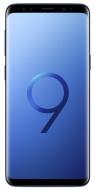 Samsung Galaxy S9 (2018)