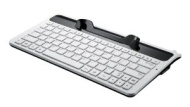 Samsung Galaxy Tab 8.9in Keyboard Dock