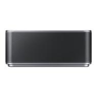 Samsung SB330