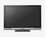 Sony BRAVIA KDL-46W4100