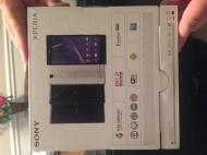 Sony Xperia T2 Ultra dual / Sony Xperia T2 Ultra dual SIM D5322 / XM50h