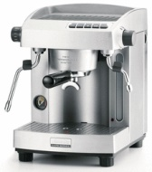 Sunbeam Cafe Series Twin Thermoblock EM6900 / EM6910