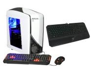 iBuyPower NE722D3-SL PC