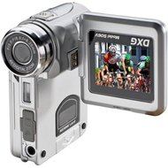 DXG DXG-506V Digital Camcorder