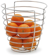 Blomus Basket H 24 Cm