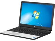 HP 350 G1 (15.6-inch, 2014)