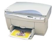 Hewlett Packard HP PSC 500