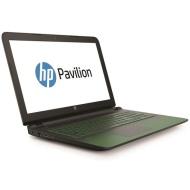 HP Pavilion 15-ak005na