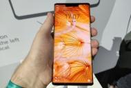 Huawei TE30