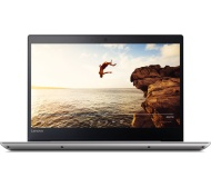 "LENOVO IP 320s-14IKB 14"" Laptop - Grey"