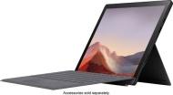 Microsoft Surface Pro 7 (12.3-inch, 2019)