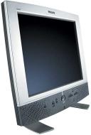 "Philips 0MT20 Series TV (15"")"