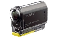 Sony HDR-AS20V