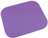 Staples Mouse Pad, Purple