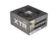 XFX P1-650B-BEFX