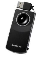 Samsung UM10 Ultra SLIM Mouse Black