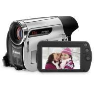 Canon ZR 960
