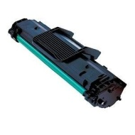 compatible Samsung ML-2010 Toner