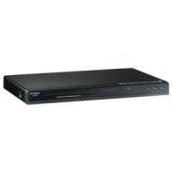 Dynex 1080p Upconverting DVD Player (DX-UPDVD2)