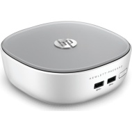 HP Pavilion Mini 300